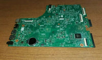 Dell Inspiron 3542 Laptop Motherboard AMD A6-6310 1.8Ghz CPU F27GH