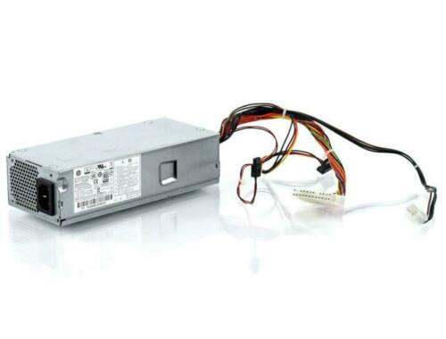 GENUINE HP 400 G4 SFF 180W Power Supply DPS-180AB 848050-003 797009-001