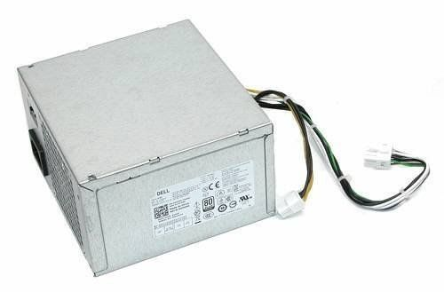 Dell 290w POWER SUPPLY FOR 3020 7020 9020 MT HYV3H