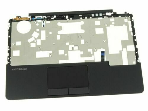 Dell Latitude E7240 Palmrest Touchpad Assembly - R7Y4P