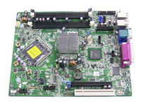 NEW Genuine Dell Optiplex 780 SFF system board Motherboard 03NVJ6 3NVJ6
