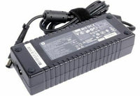 HP 135W AC Adapter 647982-001 648964-001 for DC7800 DC7900 8300 800 G1 USDT