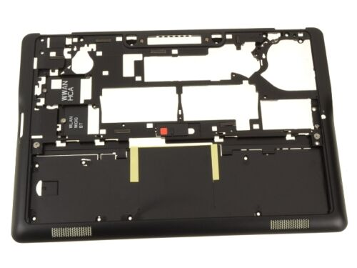 New Dell Latitude E7250 Laptop Bottom case Base Cover Assembly - 5JK6H