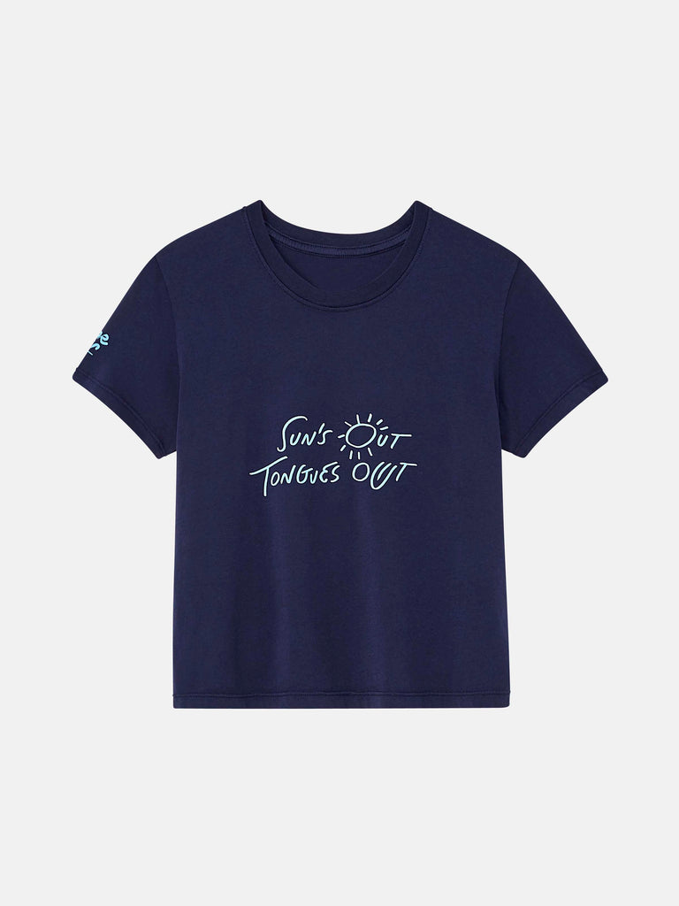 1db4989f1f7 Contact Us. Available 7 Days a Week. Call. 512.960.3144. Chat. Email. hello@ outdoorvoices.com. x. Dog Jog Women's Cropped Tee