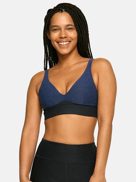320323b80fa Sports Bras & Crops – Outdoor Voices
