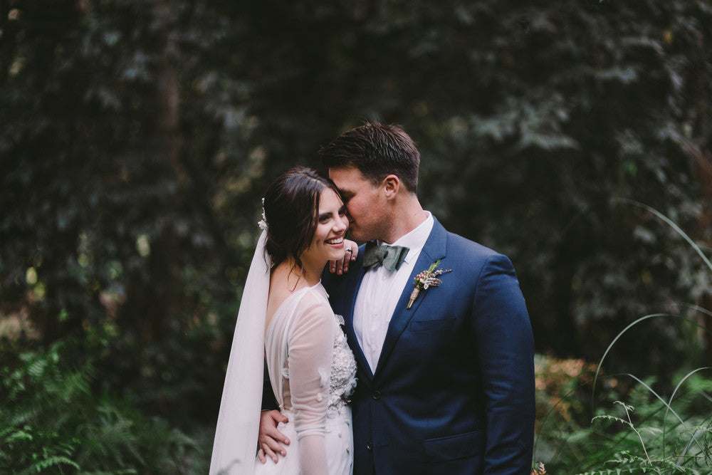 Alex Carlyle Wedding Photographer Sydney