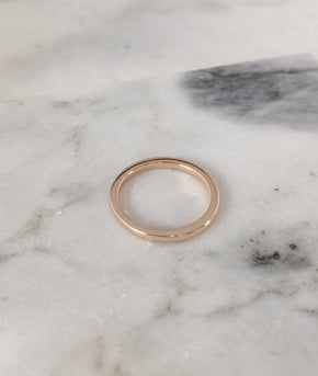 XS Square ring