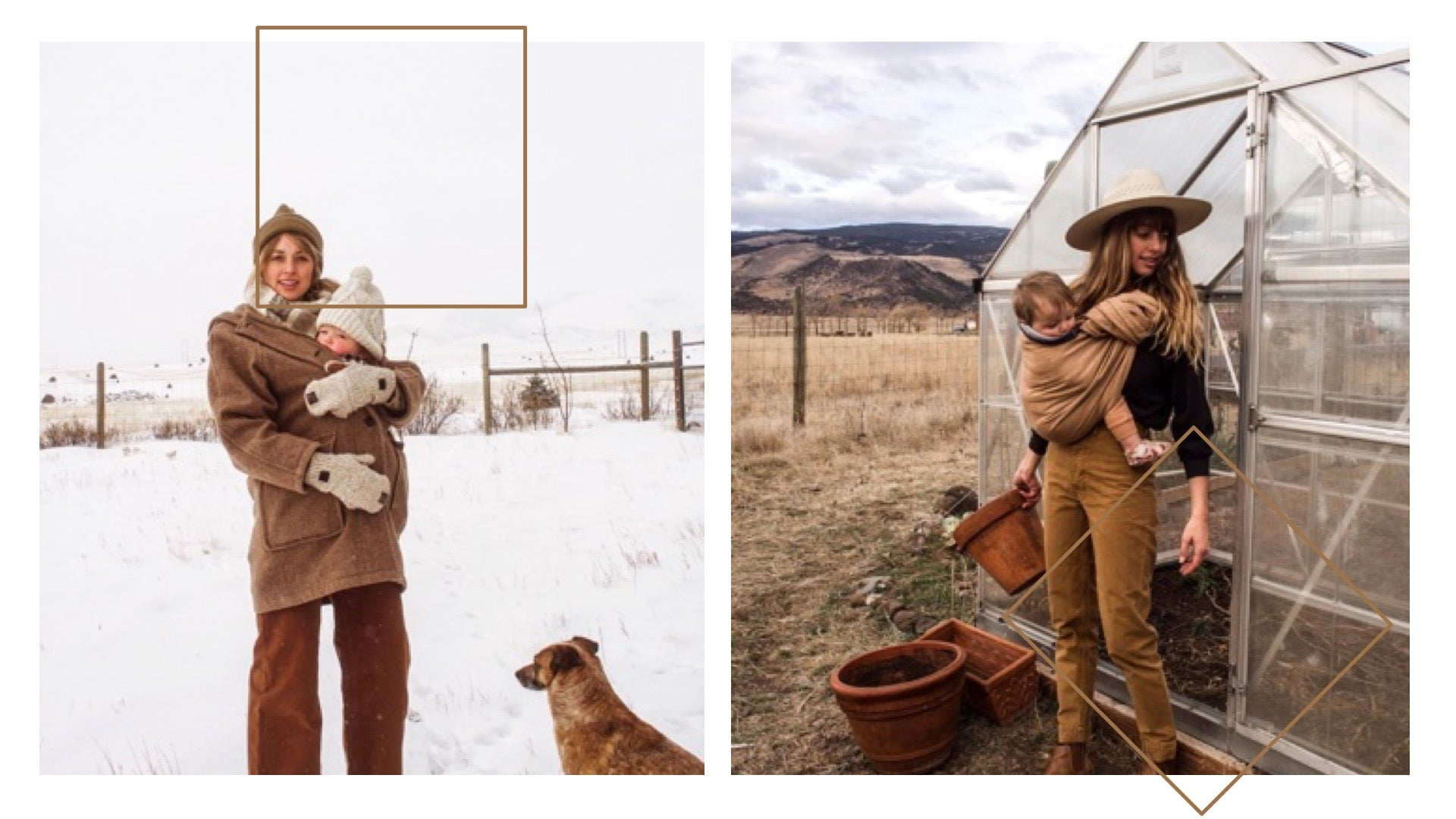 Windy Peak Vintage is a lifestyle shop filled with vintage and ethically sourced handmade goods.  Our shop is curated with love just north of Yellowstone in the countryside of Montana.  Here we focus on quality over quantity, living slow and embracing our close connection to nature.