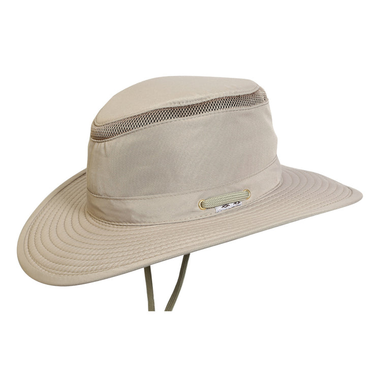 Tarpon Springs Recycled Floating Sailing Hat