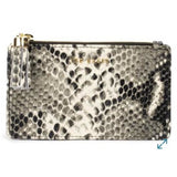 Ted Baker Snake Card Holder Wallet