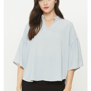 Boyd Top by Comune