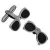 Sunglass Cufflinks by Link Up