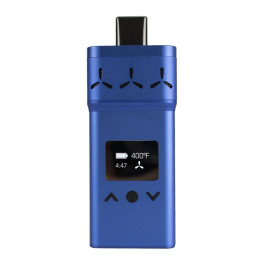 AIRVAPE X VAPORIZER by Apollo