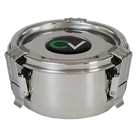 CVAULT STORAGE CONTAINER (Large)