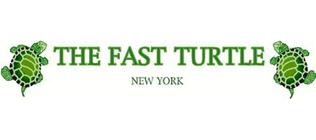 The Fast Turtle NY