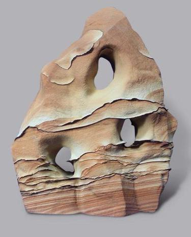 Picture Sandstone for Sale