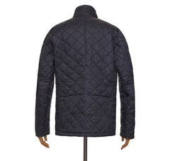 Barbour Beacon Sports Quilted Jacket
