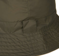 Barbour Blustert Bucket Hat