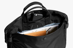 Bellroy Duo Work Bag