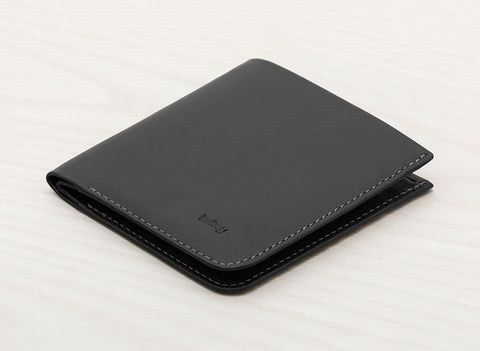 Bellroy High Line Wallet