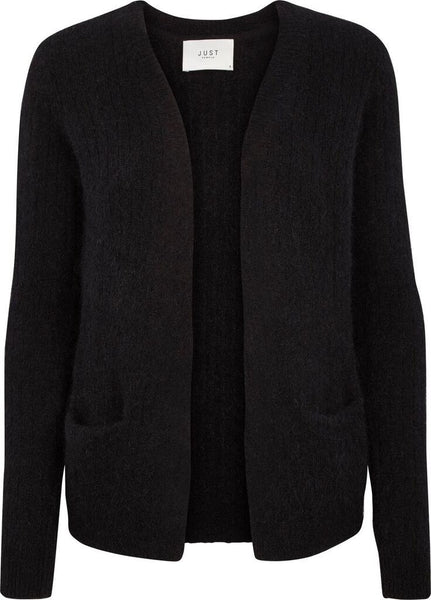 Just Female Zoe Cardigan