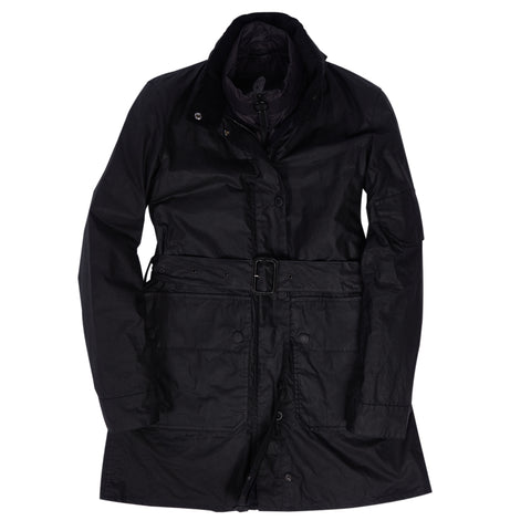 Barbour Ridley Scott Reel Women's Directors Jacket