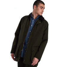 Barbour Made For Japan Beaufort Jacket