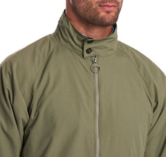 Barbour Donkin Casual Jacket