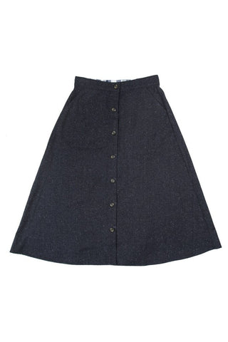Bridge & Burn Madrone Donegal Skirt
