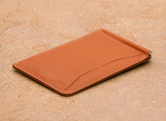 Bellroy Passport Sleeve Wallet
