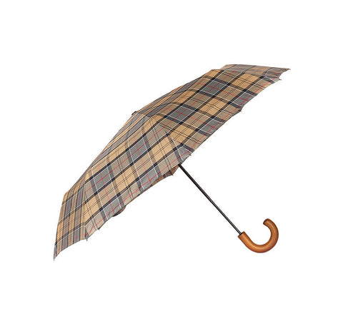 Barbour Telescope Umbrella