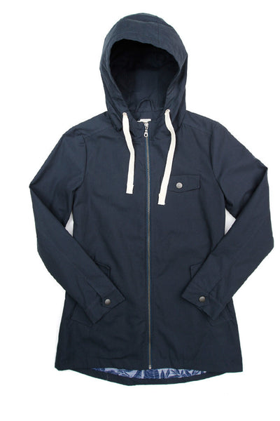 Bridge & Burn Warbler Parka Jacket