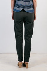 Bridge & Burn Women's Market Trouser