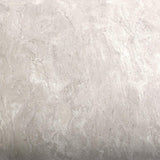 ROSEROSA Peel and Stick PVC Marble Instant Self-adhesive Covering Countertop Sapphire SM743