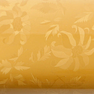 ROSEROSA Peel and Stick PVC Olivia Instant Self-adhesive Covering Countertop Backsplash PGS9200-3