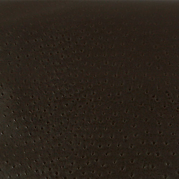ROSEROSA Peel and Stick PVC Leather Self-Adhesive Covering Countertop Backsplash Camel MG5102-10