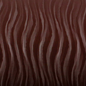 ROSEROSA Peel and Stick PVC Wave Decorative Instant Self-Adhesive Covering Countertop Backsplash Wave MG5128-8 : 1.96 Feet X 8.20 Feet