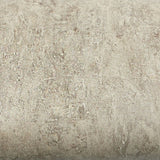 ROSEROSA Peel and Stick PVC Faux Stone Decorative Instant Self-Adhesive Covering Countertop Backsplash Beige AB010 : 2.00 feet X 6.56 feet