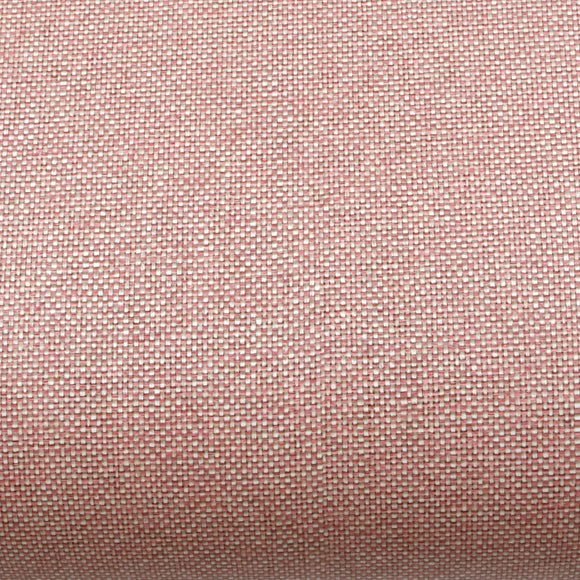 ROSEROSA Peel and Stick PVC Self-Adhesive Covering Countertop Backsplash Shine Mesh AB015