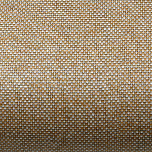 ROSEROSA Peel and Stick PVC Self-Adhesive Covering Countertop Backsplash Shine Mesh AB016