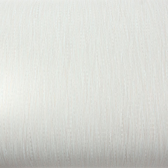 ROSEROSA Peel and Stick PVC Textile Self-Adhesive Covering Countertop Backsplash Aqua Marine AB021