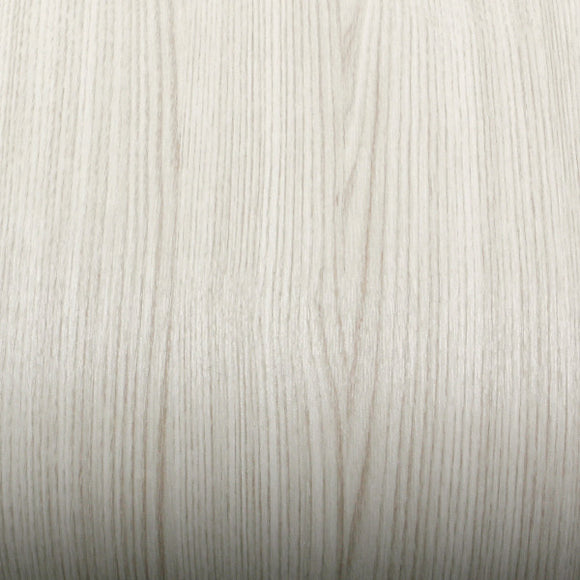 ROSEROSA Peel and Stick PVC Flame Retardation Natural Maple Self-adhesive Covering Countertop PF582