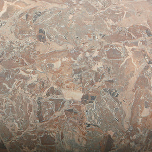 ROSEROSA Peel and Stick Flame Retardation PVC Marble Self-adhesive Covering Rosa Marble FM4702-1