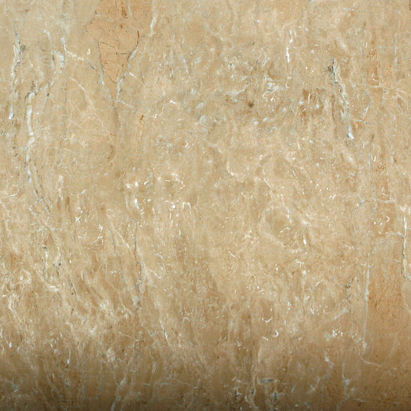 ROSEROSA Peel and Stick PVC Marble Instant Self-adhesive Covering Countertop Sapphire PGS406