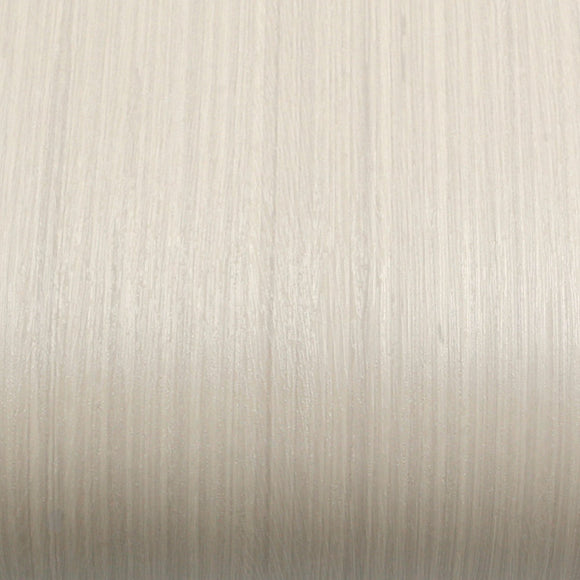 ROSEROSA Peel and Stick PVC Flame Retardation Mahogany Self-adhesive Covering Backsplash PF5154-11