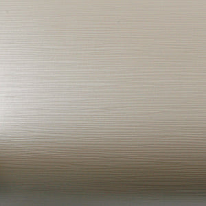 ROSEROSA Peel and Stick PVC Stripe Decorative Instant Self-Adhesive Covering Countertop Backsplash Horizontal Lines MG5158-2 : 1.96 feet X 8.20 feet