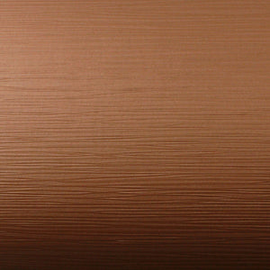 ROSEROSA Peel and Stick PVC Stripe Decorative Instant Self-Adhesive Covering Countertop Backsplash Horizontal Lines MG5158-3 : 1.96 feet X 8.20 feet