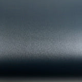 ROSEROSA Peel and Stick Flame Retardation PVC Metallic Self-Adhesive Covering Hair Line FDM214