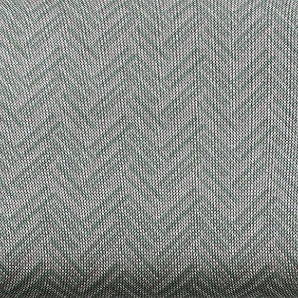 ROSEROSA Peel and Stick PVC Fiber Weave Instant Self-Adhesive Covering Countertop Backsplash GA128