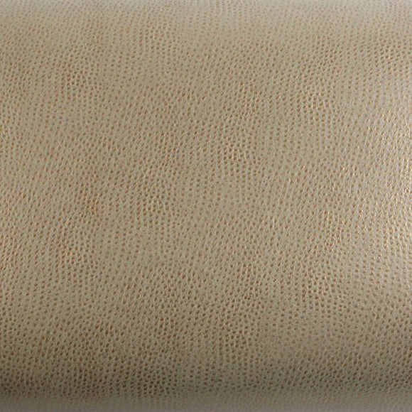 ROSEROSA Peel and Stick Polyester Camel Self-Adhesive Covering Countertop Backsplash GL7200-1